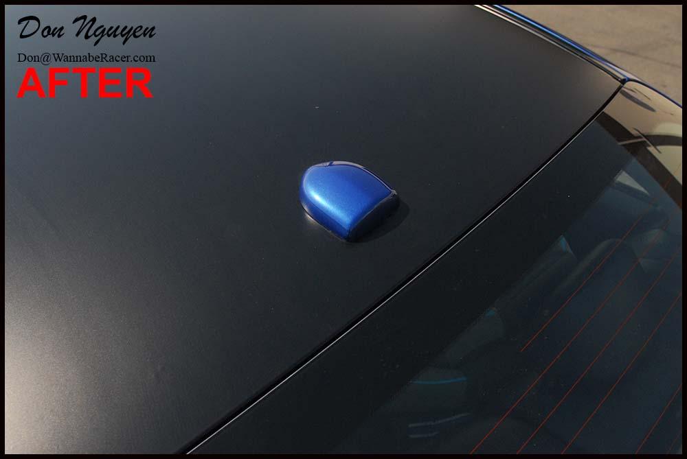 carwrap4109.jpg