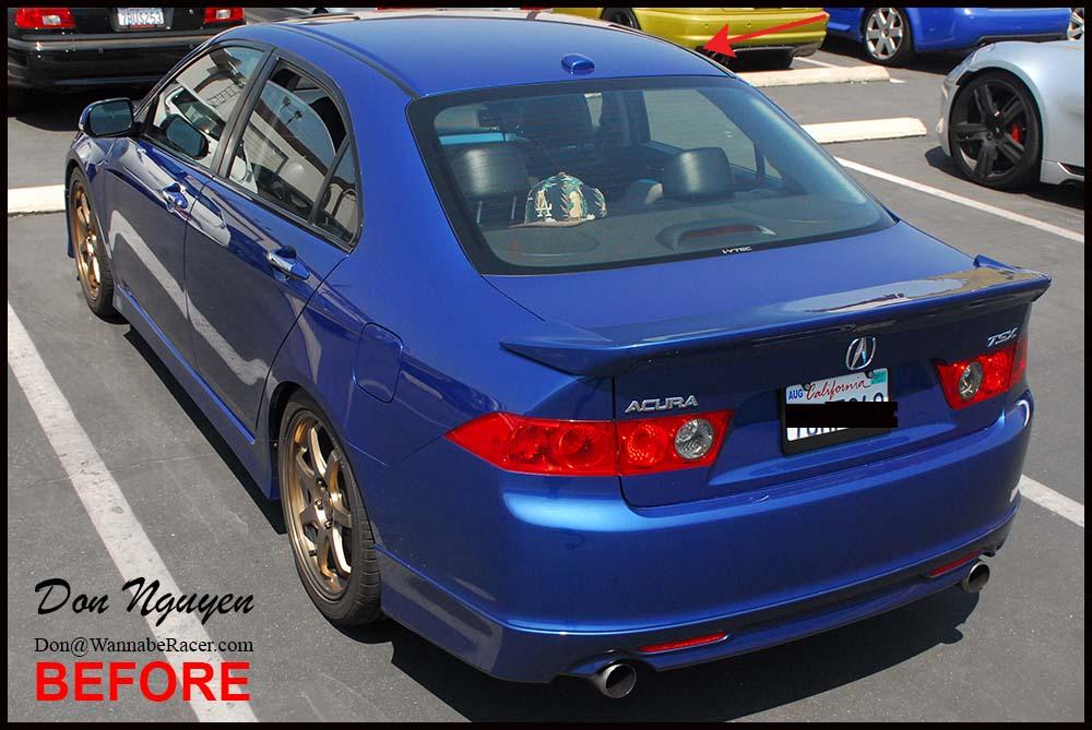 carwrap4102.jpg