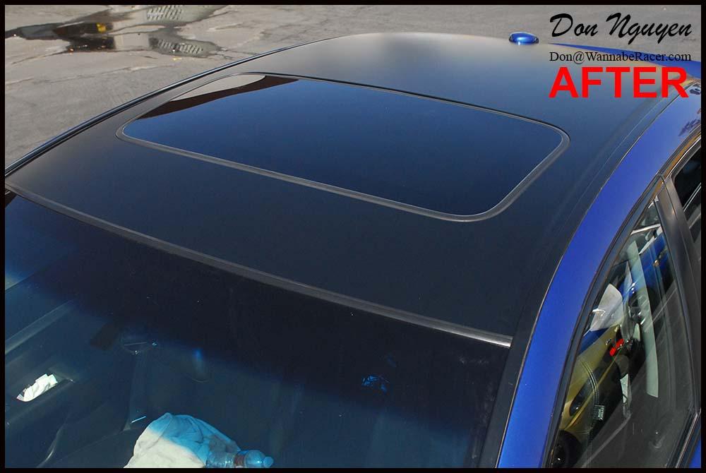 carwrap4105.jpg