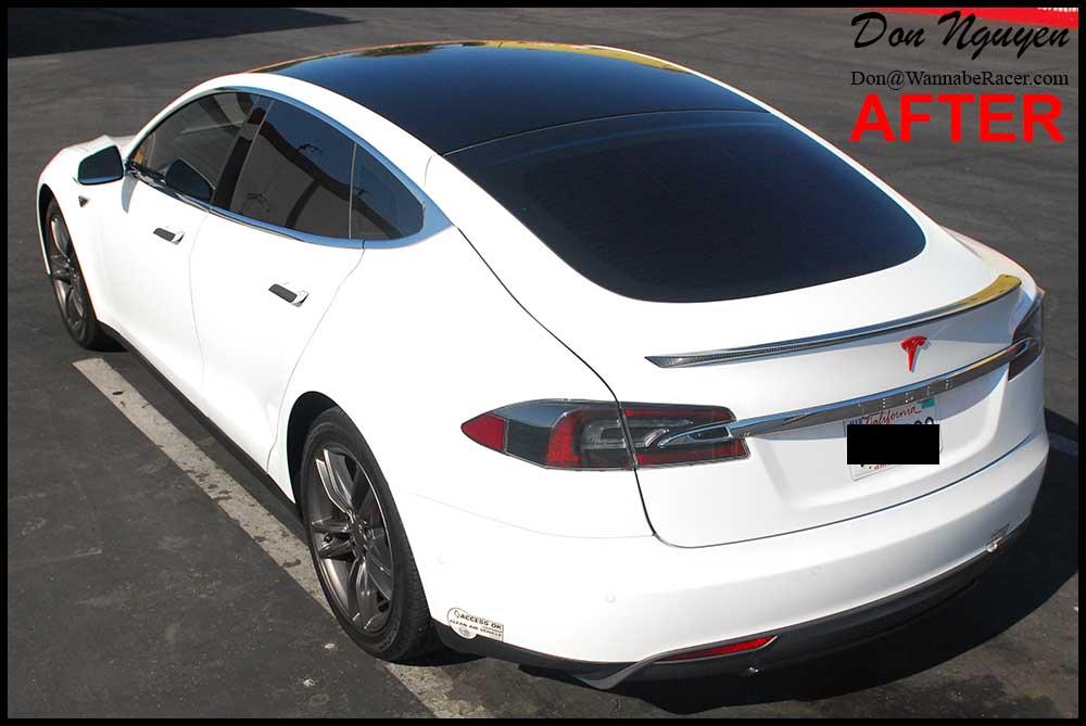 carwrap4162.jpg