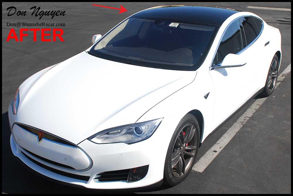 carwrap4159.jpg