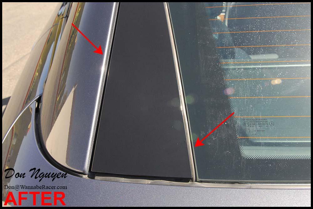 carwrap4168.jpg