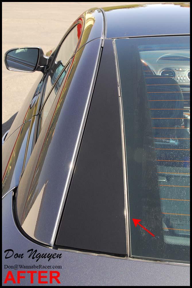 carwrap4169.jpg