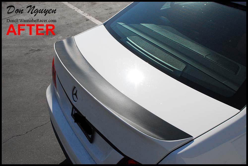 carwrap4197.jpg