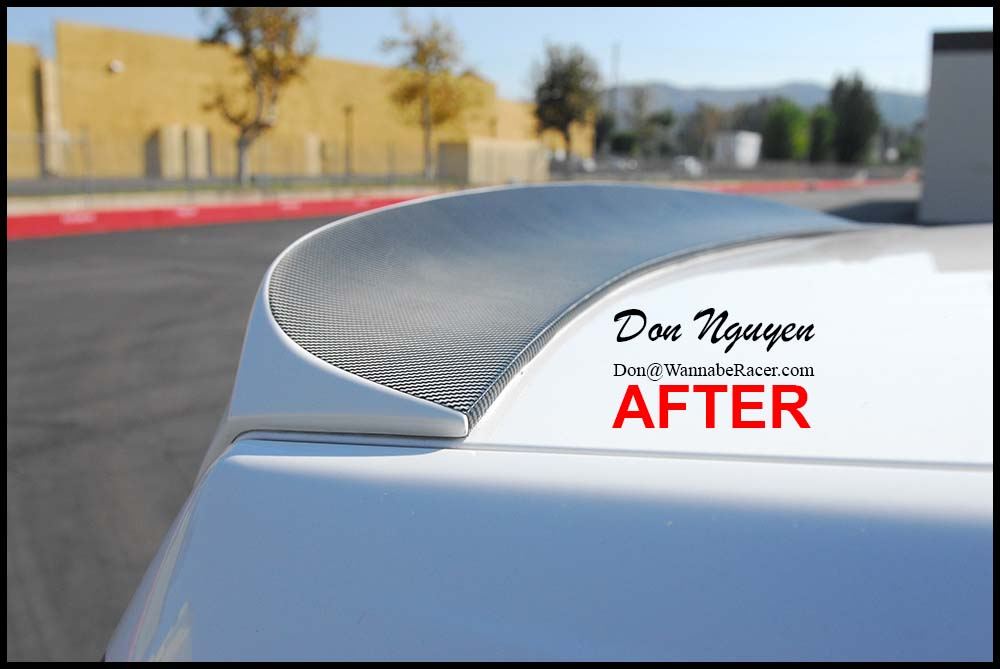 carwrap4199.jpg