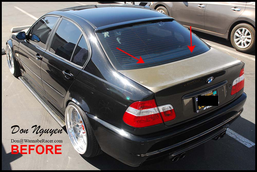 carwrap4203.jpg