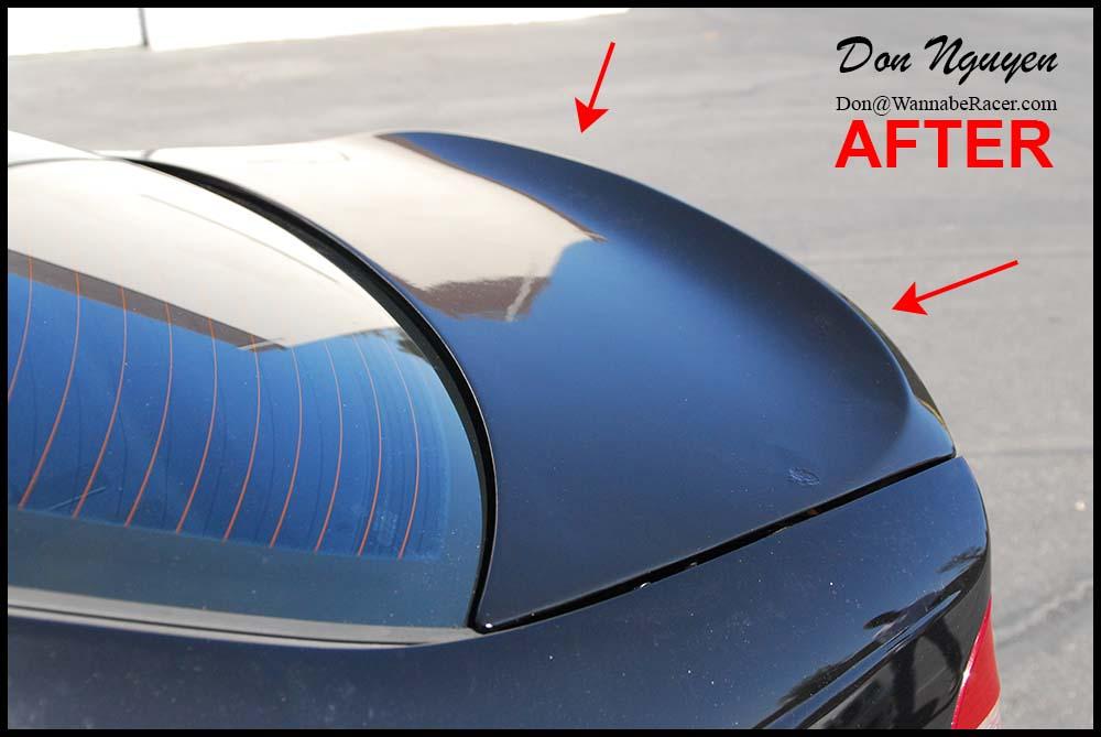 carwrap4205.jpg