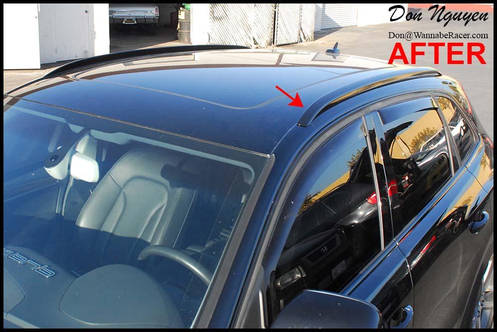 carwrap4233.jpg