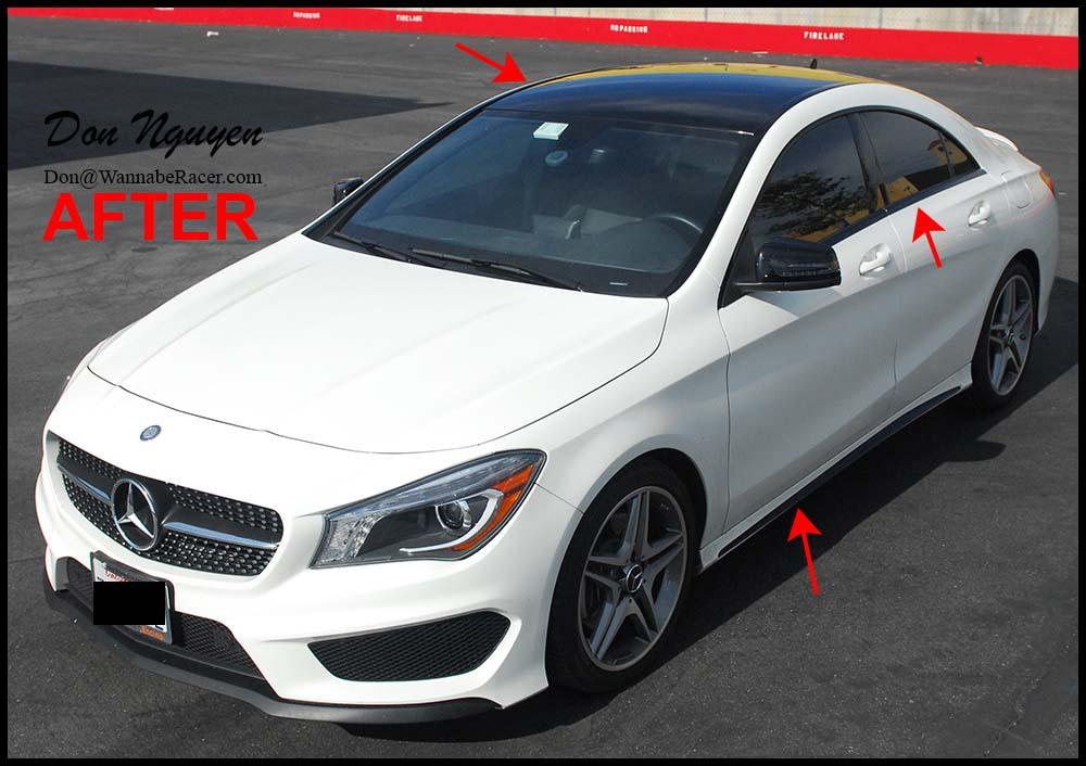 carwrap4237.jpg