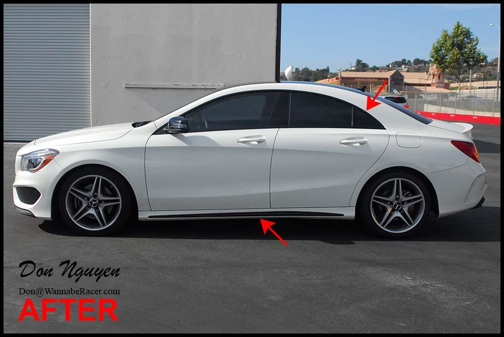 carwrap4240.jpg