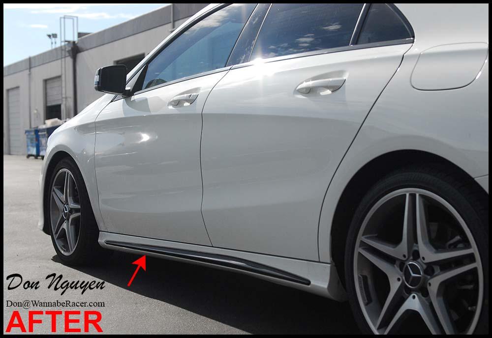 carwrap4242.jpg
