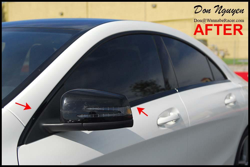 carwrap4243.jpg