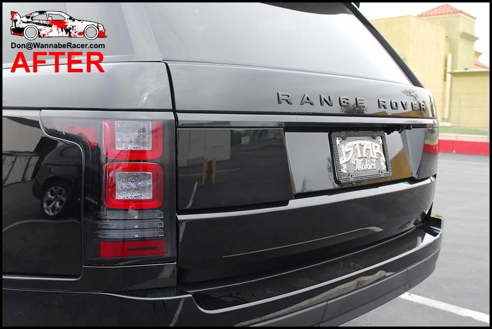 carwrap4293.jpg