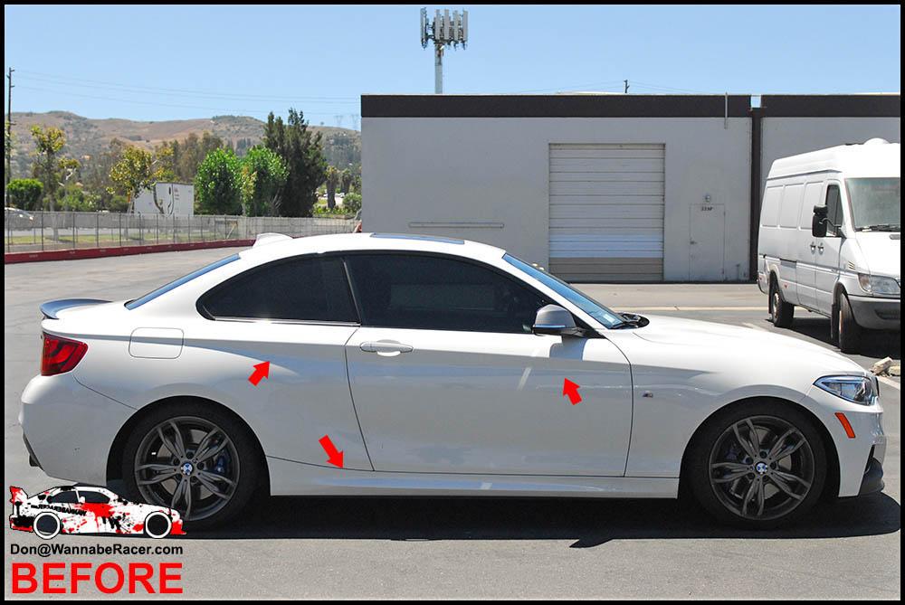 carwrap4308.jpg