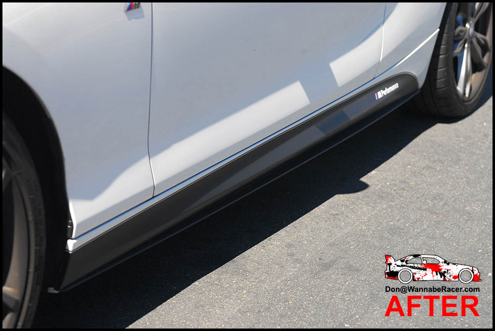 carwrap4313.jpg