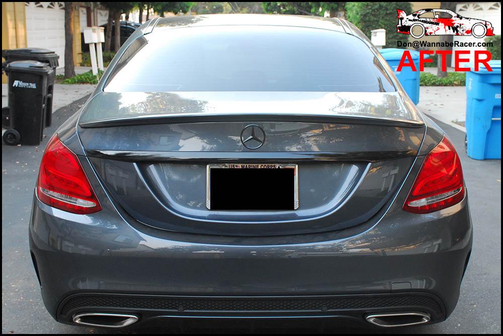 carwrap4318.jpg