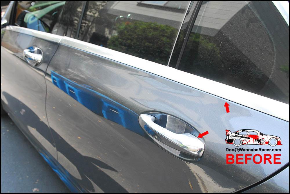 carwrap4319.jpg