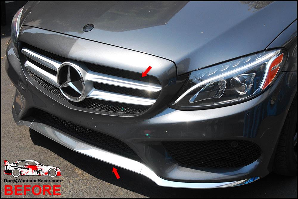carwrap4314.jpg