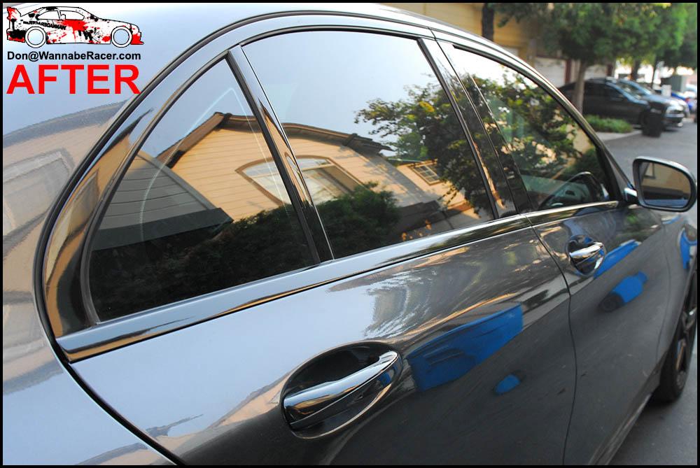 carwrap4322.jpg