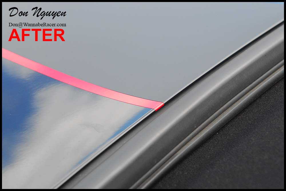 carwrap4150.jpg