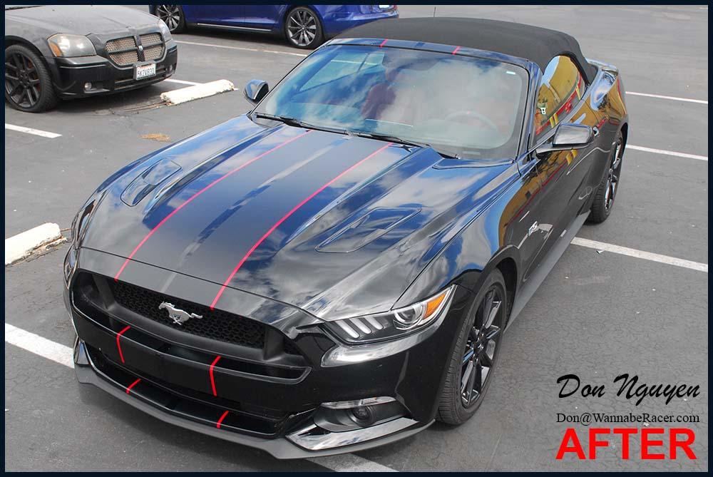 carwrap4141.jpg