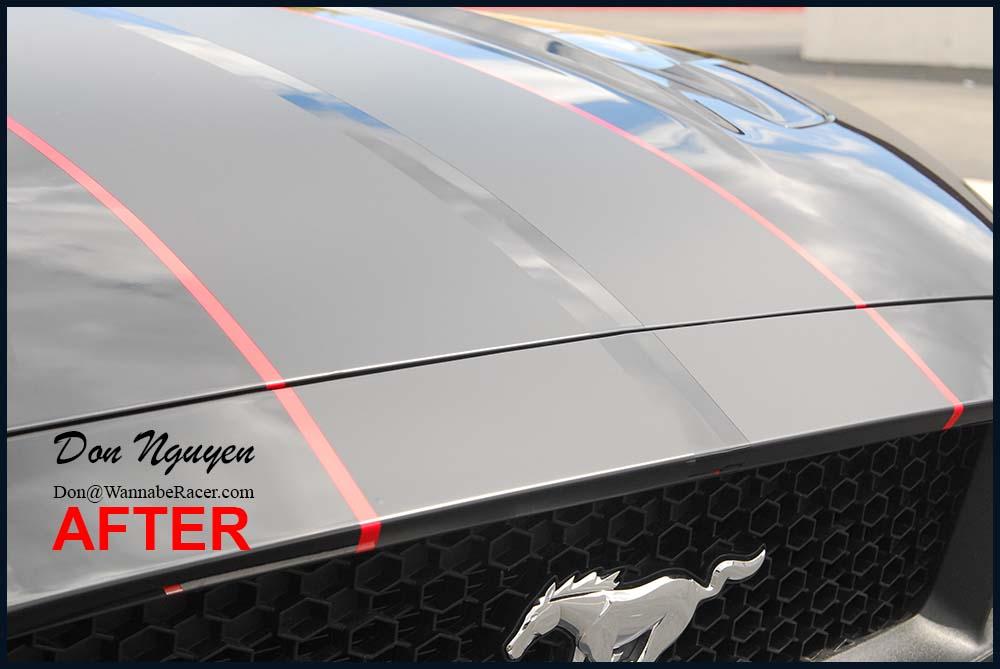 carwrap4143.jpg