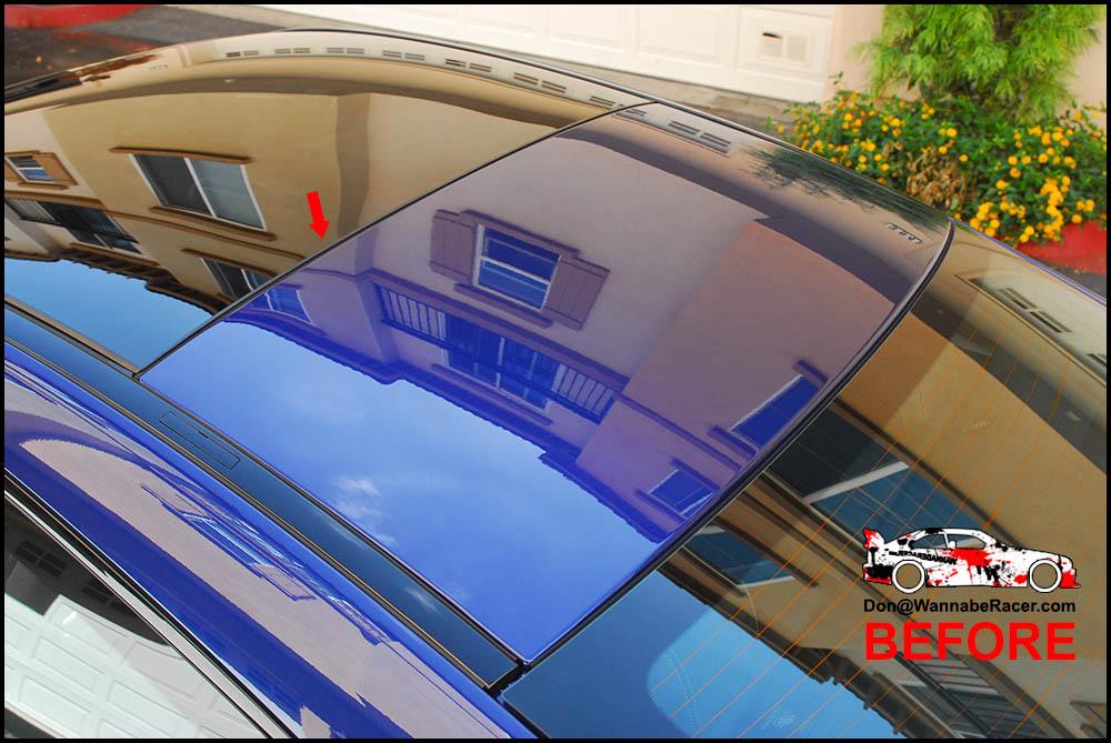 carwrap4331.jpg