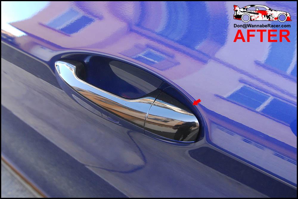 carwrap4336.jpg