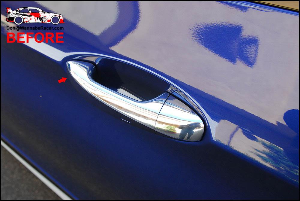 carwrap4328.jpg