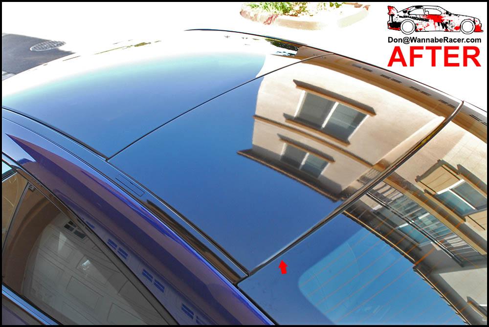carwrap4337.jpg