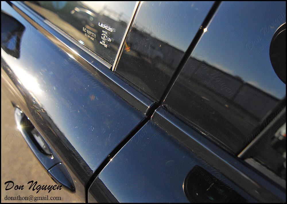 vinylroofwrap2710.jpg