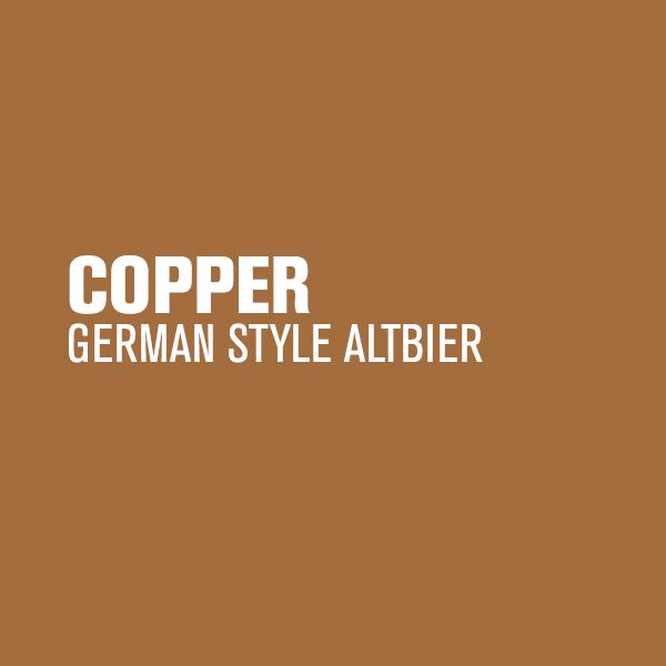 Beer-WebTiles-Copper.jpg