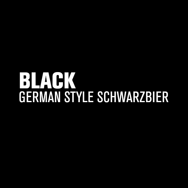 Beer-WebTiles-Black.jpg