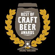 Best-of-Craft-Beer-Awards-Logo.png