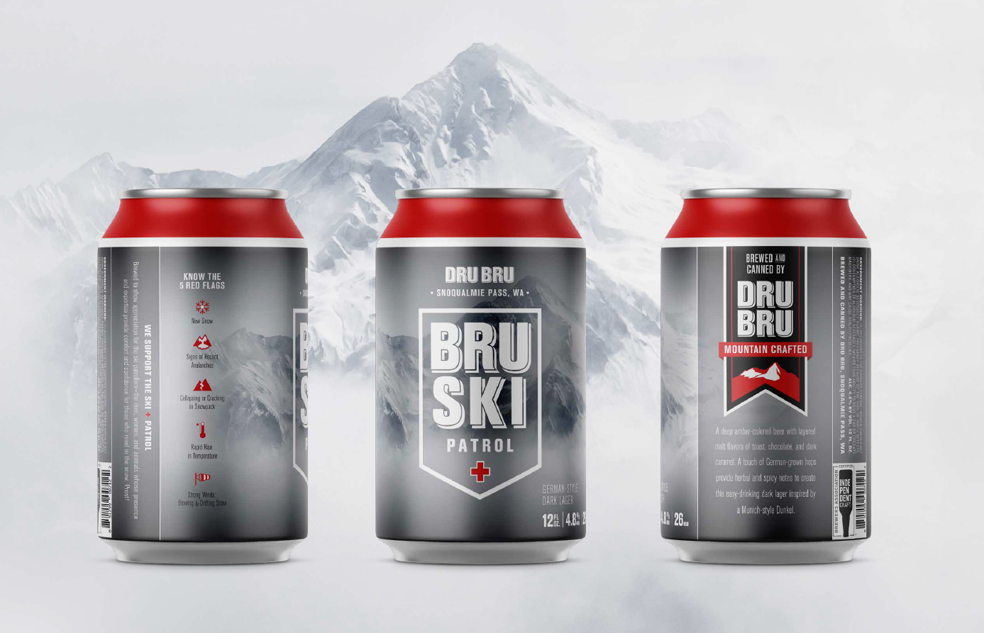 BruSki_Can_Mountain.png