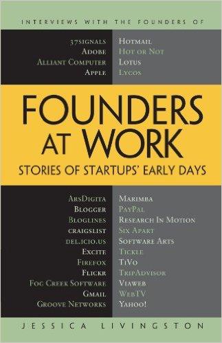 founders-at-work.jpg