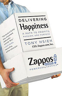 delivering-happiness.jpg