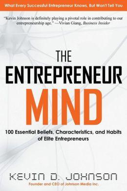 entrepreneur-mind.jpg
