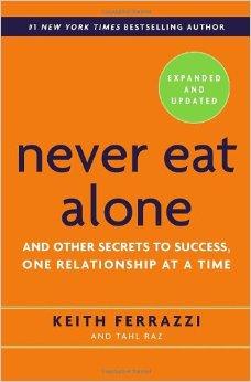 never-eat-alone.jpg