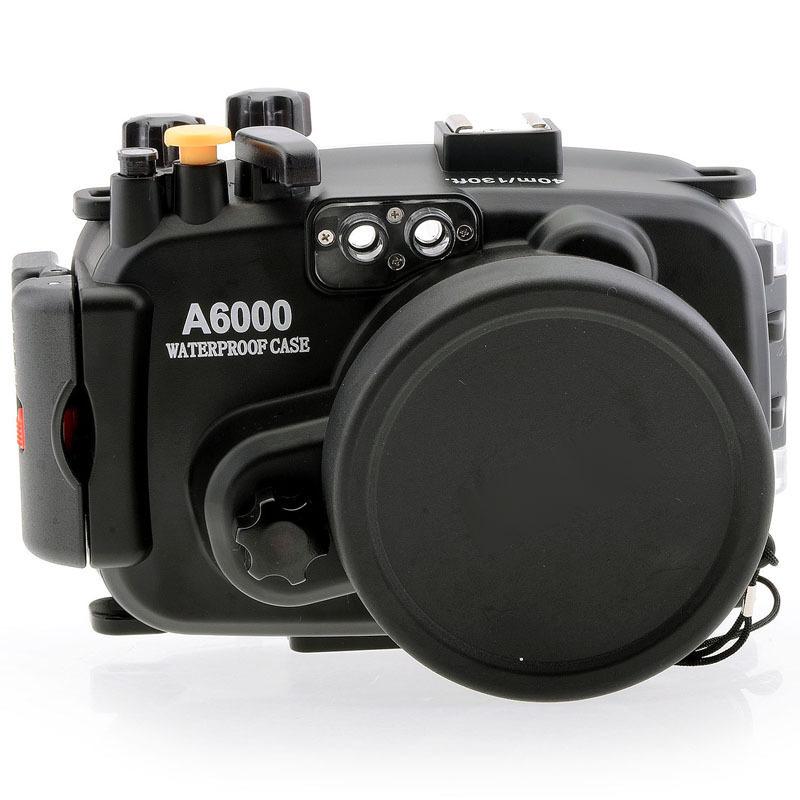 Sony-A6000-Waterproof-Case.jpg