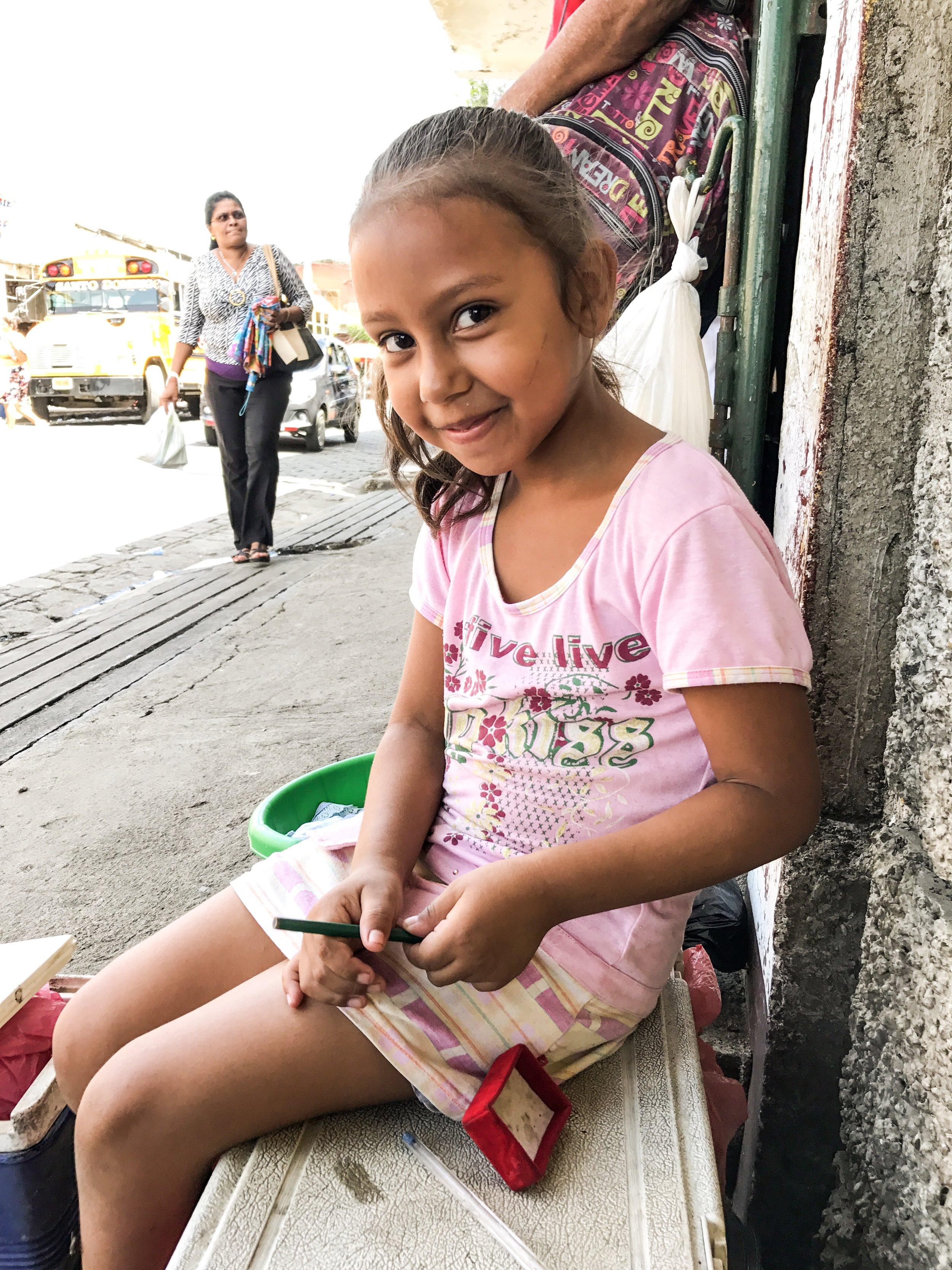 Girl-In-Nicaragua.jpg