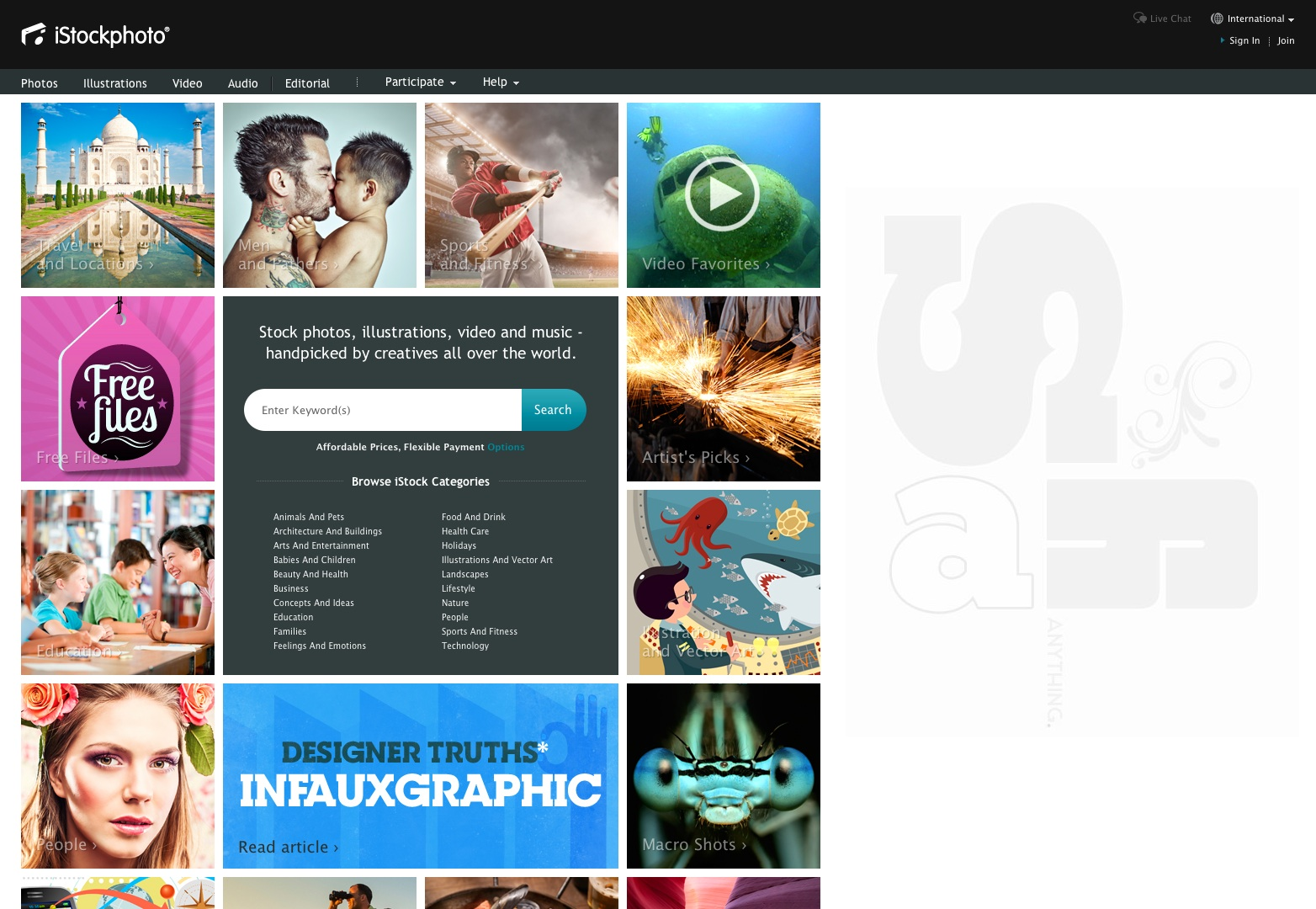 iStock-Photo-Royalty-Free-Stock-Photography-Vector-Art-Images-Music-Video-Stock-Footage-iStock.jpg