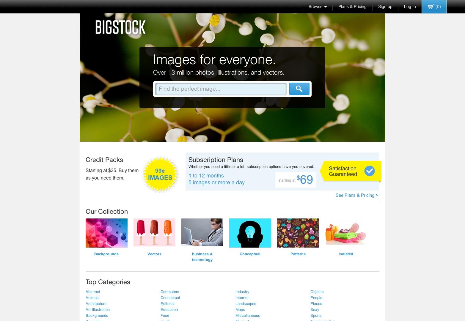 Stock-Photos-Royalty-Free-Images-Vectors-Bigstock.jpg