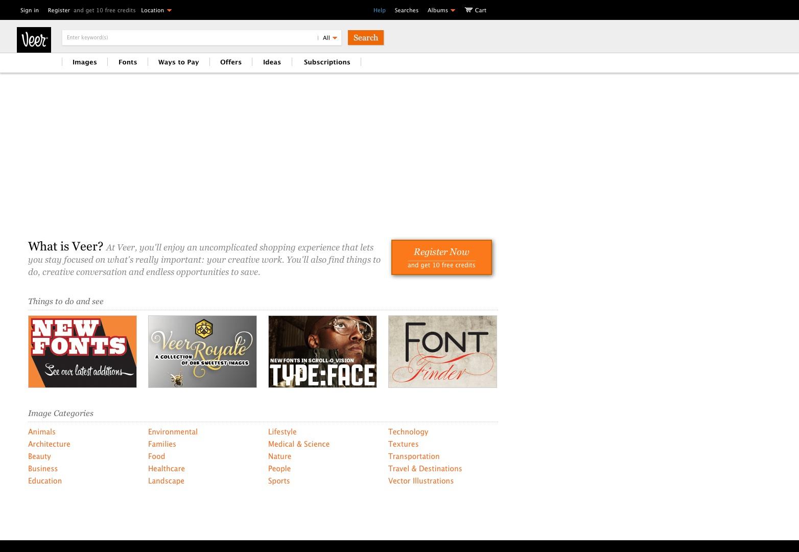 Stock-Photos-Stock-Illustration-Fonts-Veer.com.jpg