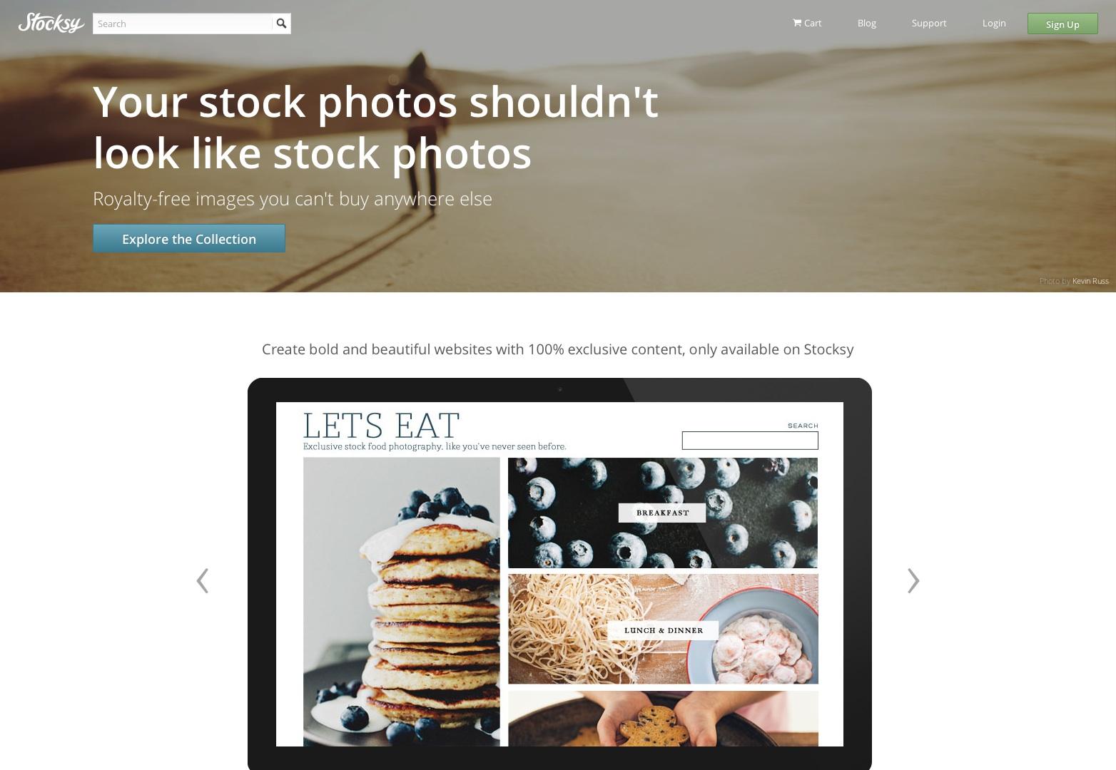 Stocksy-United-Royalty-Free-Stock-Photos.jpg