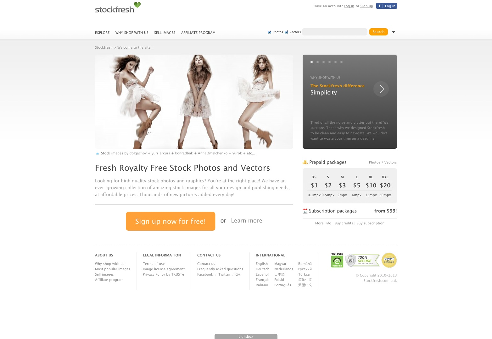Stock-Photos-by-Stockfresh-Buy-Royalty-Free-Images-and-Vector-Illustrations.jpg