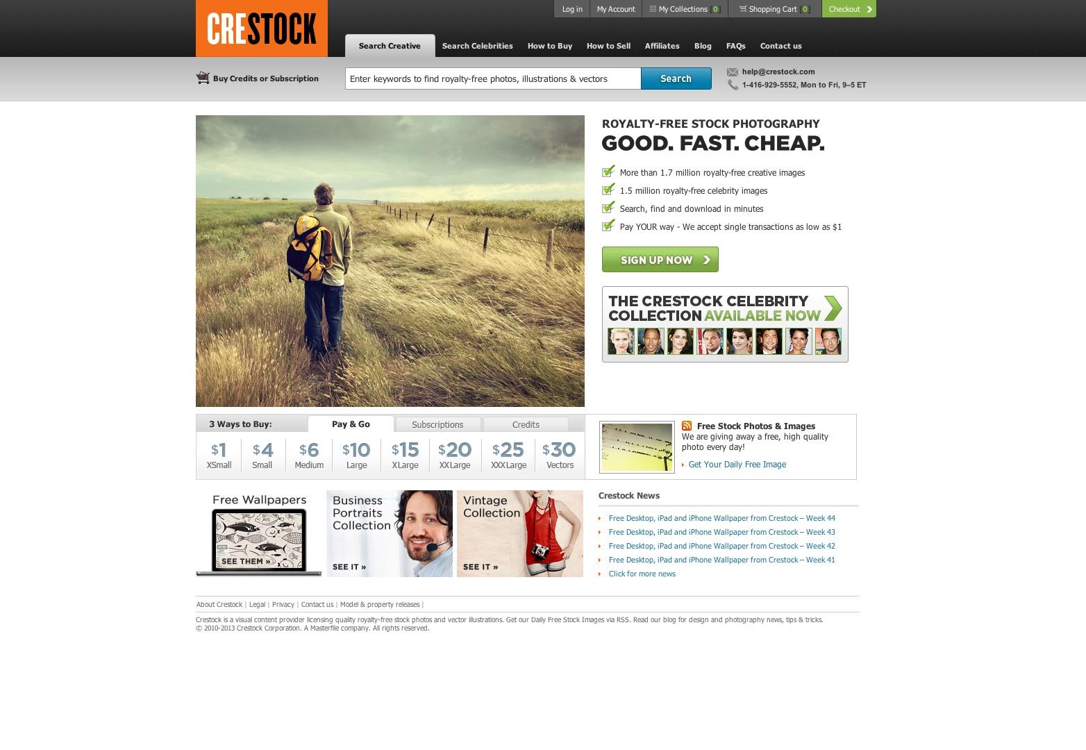 Crestock.com-Royalty-Free-Stock-Photos-Vector-Illustrations.jpg