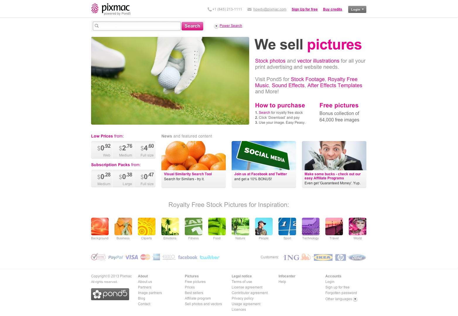 Buy-stock-photos-vectors-royalty-free-pictures-Pixmac.jpg