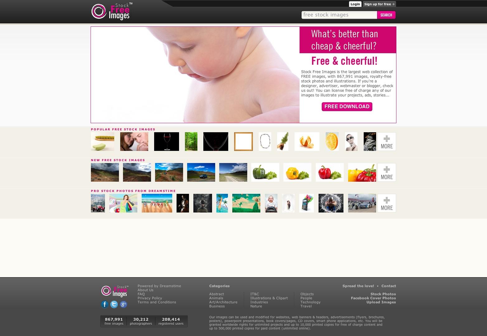 Free-Stock-Photos-Images-StockFreeImages.com.jpg