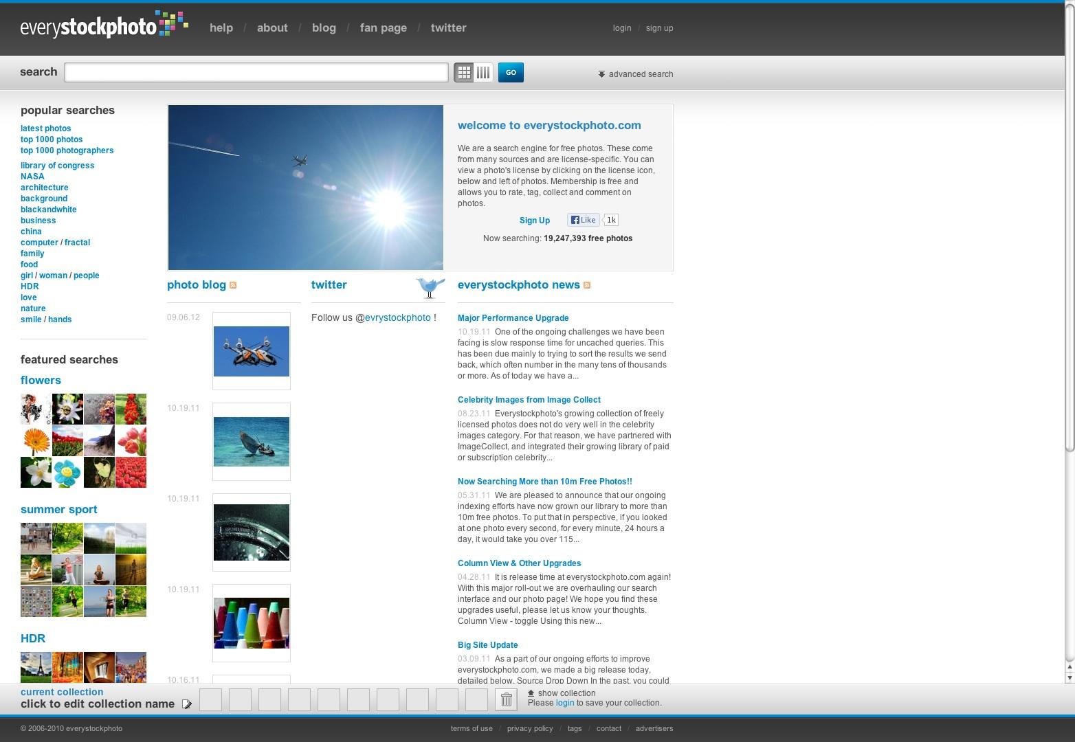 everystockphoto-searching-free-photos.jpg